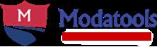 Modatools.com.tr Toptan Ürün Tedarik Merkezi B2B - Dropshipping XML - E-ticaret Tedarikçisi